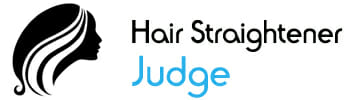 Hair Straightener Judge