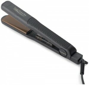 HairArt H3000 Tourmaline Ceramic Straightening Iron