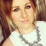Katie Fawcett