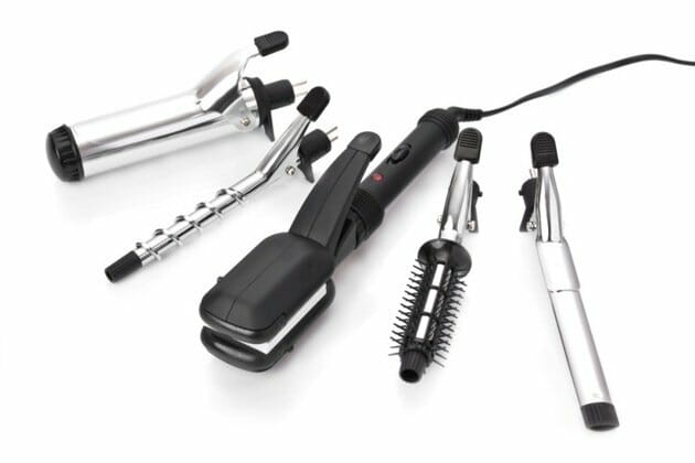 hair styling tools set what s your no 1 tool for hair styling 5819 | hair styling tools
