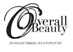 Overall Beauty Logo