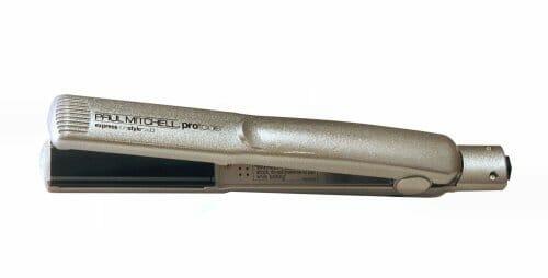 How Much Is Titanium Worth >> Best Paul Mitchell Hair Straighteners