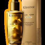 Kerastase's elixir