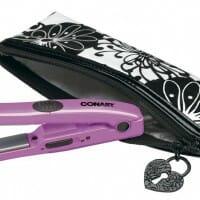 MiniYOU by Conair Best Ceramic Straightener Review