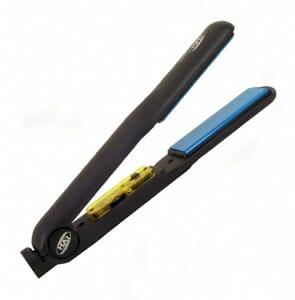 Hai_classic_hair_iron_affordable